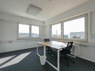 Bureau à louer à Luxembourg-Gasperich (Cloche-d'Or) - Réf. 6286919