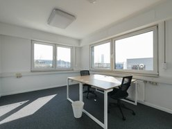 Office for rent in Luxembourg-Gasperich (Cloche-d'Or) - Ref. 6286919