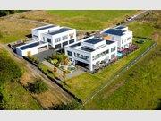 Villa zum Kauf 6 Zimmer in Roth - Ref. 6422087
