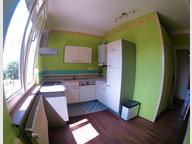 Appartement à vendre F2 à Bouzonville - Réf. 5963335