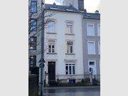 Maison à vendre 6 Chambres à Esch-sur-Alzette - Réf. 6688583