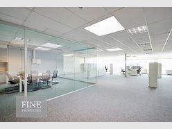 Bureau à louer à Bertrange - Réf. 6631239