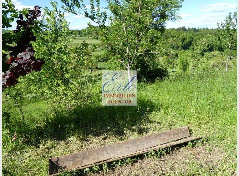 Terrain non constructible à vendre à Mettlach (DE) - Réf. 7221063