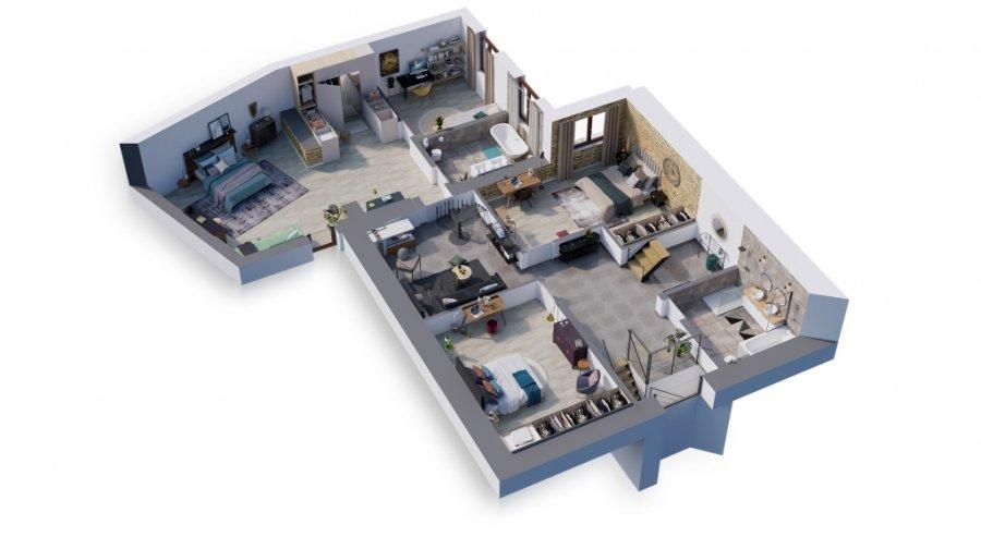 acheter maison 4 chambres 400 m² koerich photo 2