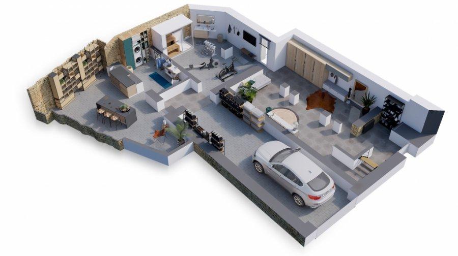 acheter maison 4 chambres 400 m² koerich photo 1