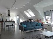 Appartement à vendre 3 Chambres à Esch-sur-Alzette - Réf. 6512455