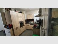 Appartement à vendre F3 à Terville - Réf. 6577991