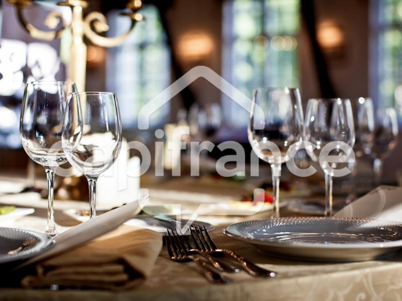 acheter restaurant 4 pièces 0 m² béthune photo 1