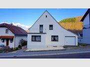 Haus zum Kauf 6 Zimmer in Irsch - Ref. 6131527