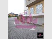 Lagerfläche zur Miete in Luxembourg-Centre ville - Ref. 6463303