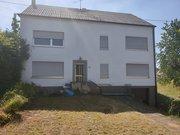 Haus zum Kauf 5 Zimmer in Perl-Oberleuken - Ref. 6659911
