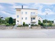 Appartement à louer 3 Pièces à Wincheringen - Réf. 6860615