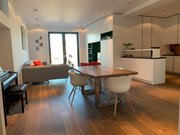 Apartment for rent 2 bedrooms in Luxembourg-Centre ville - Ref. 6799175