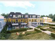 Penthouse à vendre 3 Chambres à Kehlen - Réf. 6213447