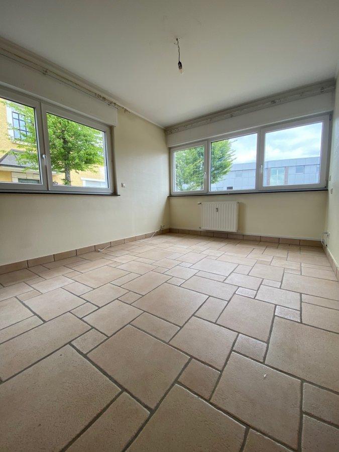 Duplex à vendre 4 chambres à Bertrange