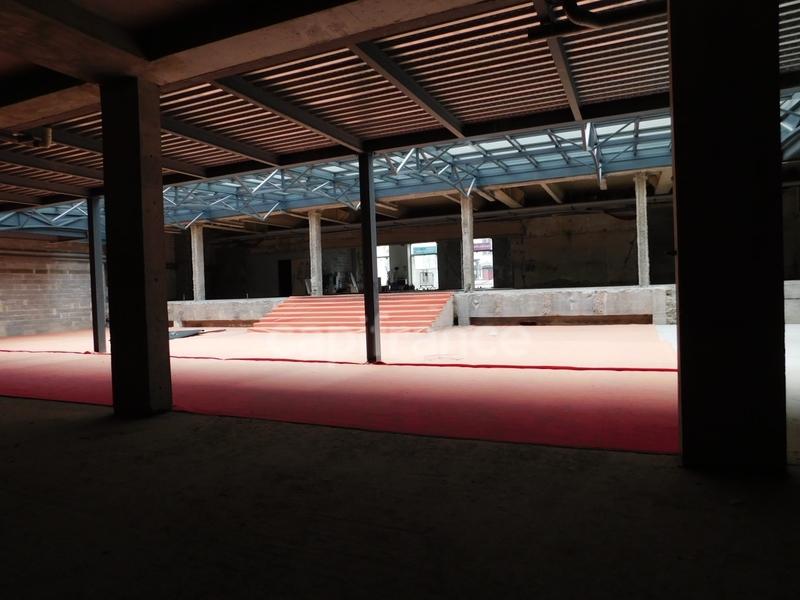 louer local commercial 1 pièce 2000 m² nancy photo 4