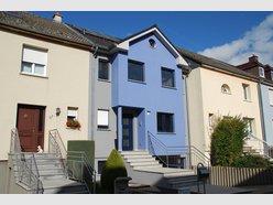 Reihenhaus zum Kauf 5 Zimmer in Niederkorn - Ref. 6561879