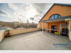 Einfamilienhaus zum Kauf 4 Zimmer in Wiltz - Ref. 6692951