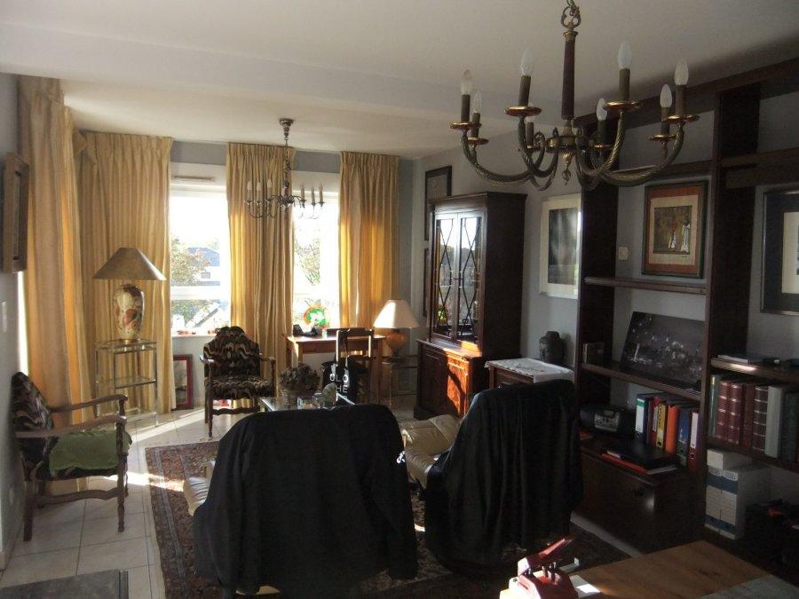 acheter appartement 4 pièces 73 m² évrange photo 1