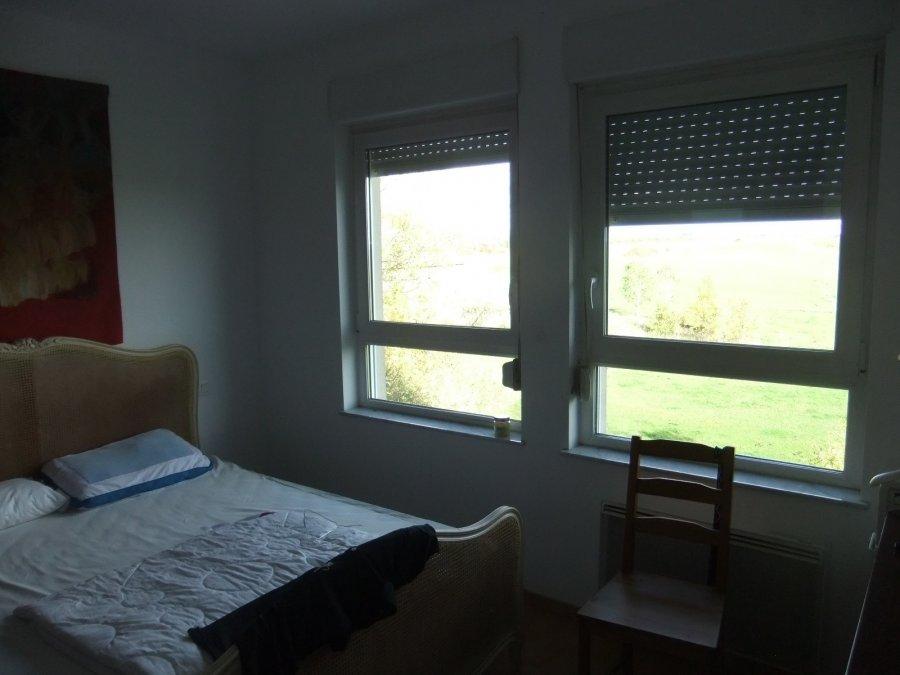 acheter appartement 4 pièces 73 m² évrange photo 5
