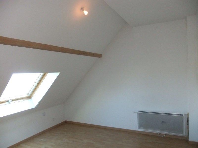 acheter appartement 4 pièces 73 m² évrange photo 6