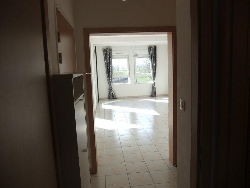 acheter appartement 4 pièces 73 m² évrange photo 7