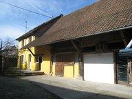 Maison à vendre F6 à Soppe-le-Haut - Réf. 5120087