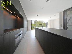 Wohnung zur Miete 2 Zimmer in Luxembourg-Kirchberg - Ref. 7221335