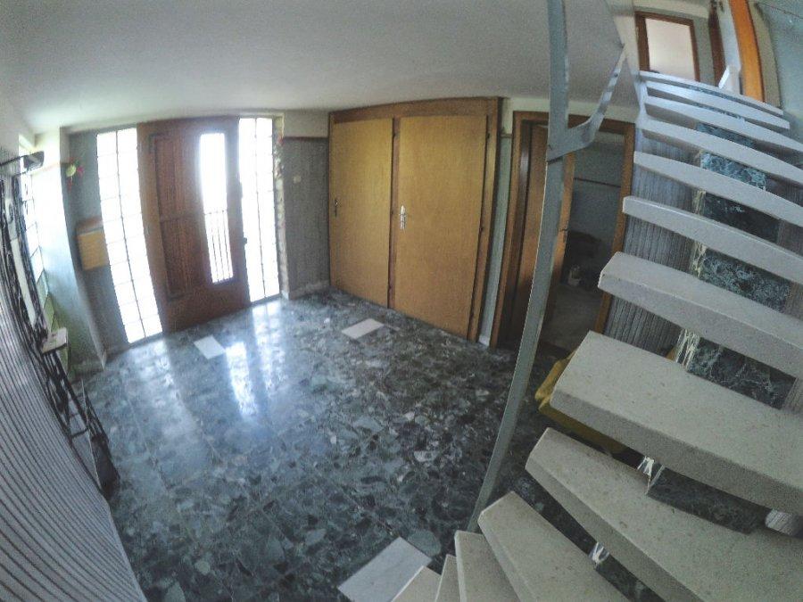 Maison à vendre F5 à Remering