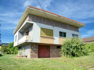 Maison à vendre F5 à Rémering - Réf. 6570071