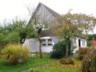Maison à vendre F6 à Riedwihr - Réf. 4931671