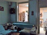 Maison mitoyenne à vendre à Roubaix - Réf. 4997207