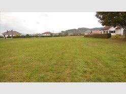 Terrain à vendre à Anould - Réf. 5001303