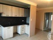 Maison à louer F5 à Morville - Réf. 6971479