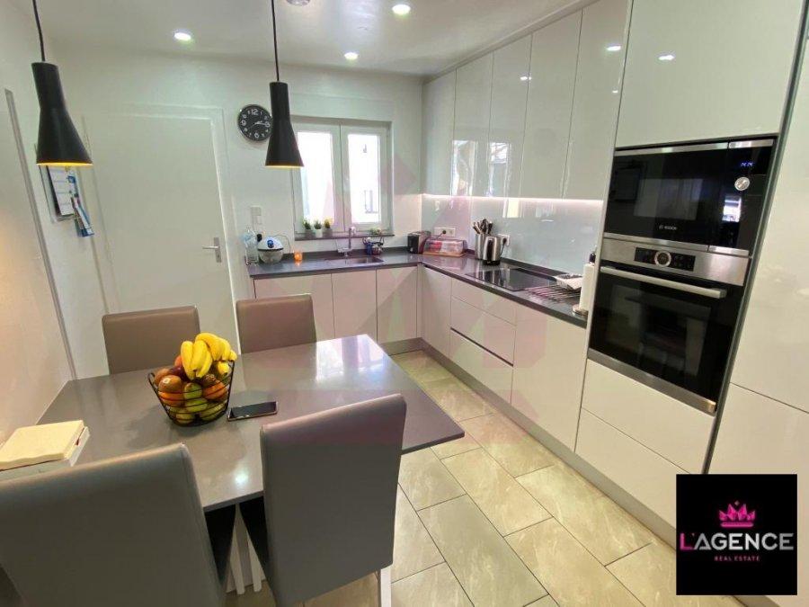 apartment for buy 4 bedrooms 122 m² ettelbruck photo 3