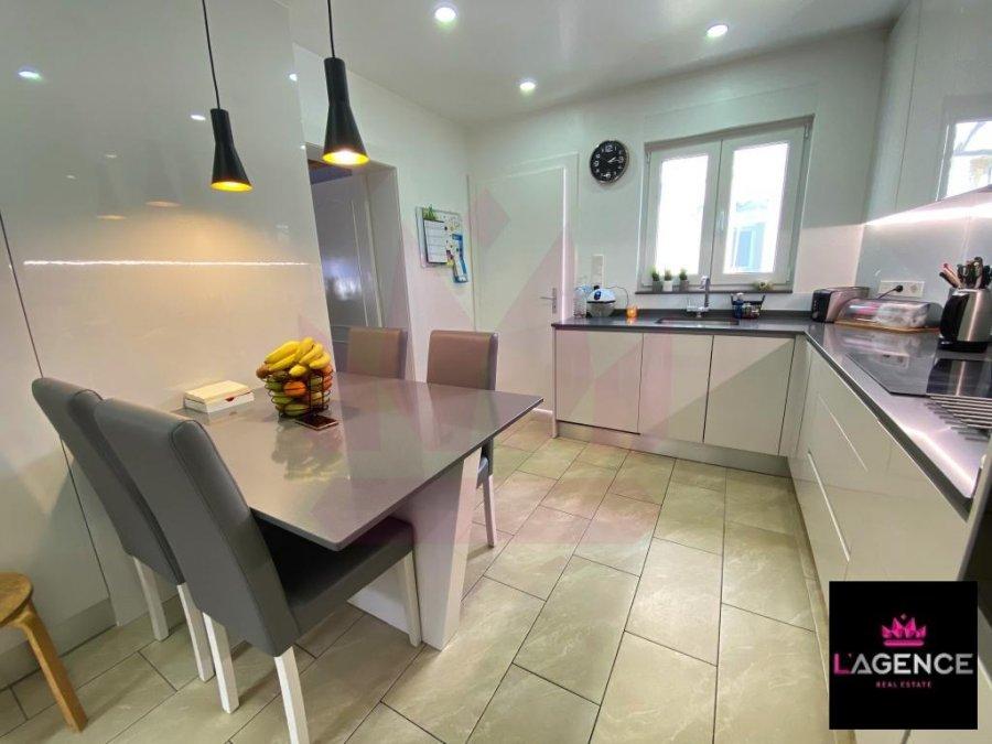 apartment for buy 4 bedrooms 122 m² ettelbruck photo 4