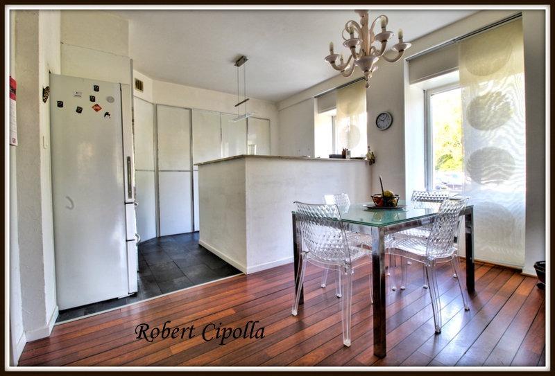 acheter maison mitoyenne 11 pièces 330 m² vigy photo 5