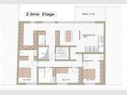 Penthouse-Wohnung zum Kauf 3 Zimmer in Ehlerange - Ref. 5603415