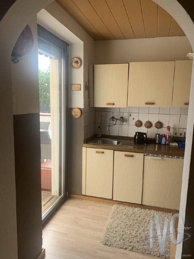 doppelhaushälfte kaufen 6 zimmer 130 m² wadgassen foto 5