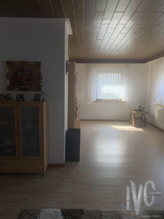 doppelhaushälfte kaufen 6 zimmer 130 m² wadgassen foto 6