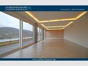 Penthouse-Wohnung zum Kauf 4 Zimmer in Echternacherbrück - Ref. 5808215