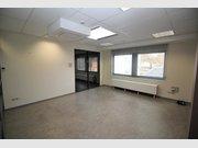 Bureau à louer à Steinfort - Réf. 6135895