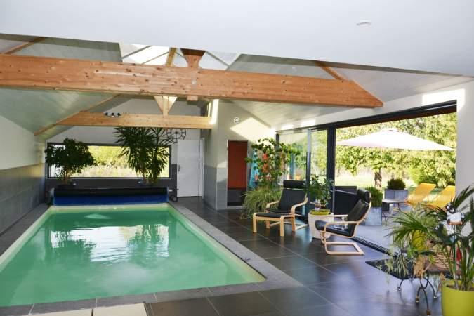 acheter maison 7 pièces 313 m² velaine-en-haye photo 5