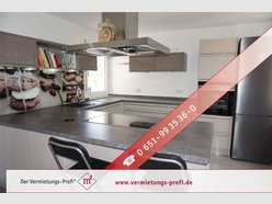 Duplex for rent 4 rooms in Konz - Ref. 6799447