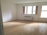 Appartement à louer F1 à Metz - Réf. 6152279