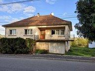 Maison à vendre F5 à Villing - Réf. 6615127