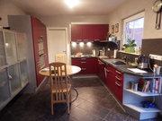 Einseitig angebautes Einfamilienhaus zum Kauf 6 Zimmer in Wincheringen - Ref. 4976727