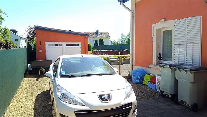 acheter duplex 1 pièce 70 m² aubange photo 7
