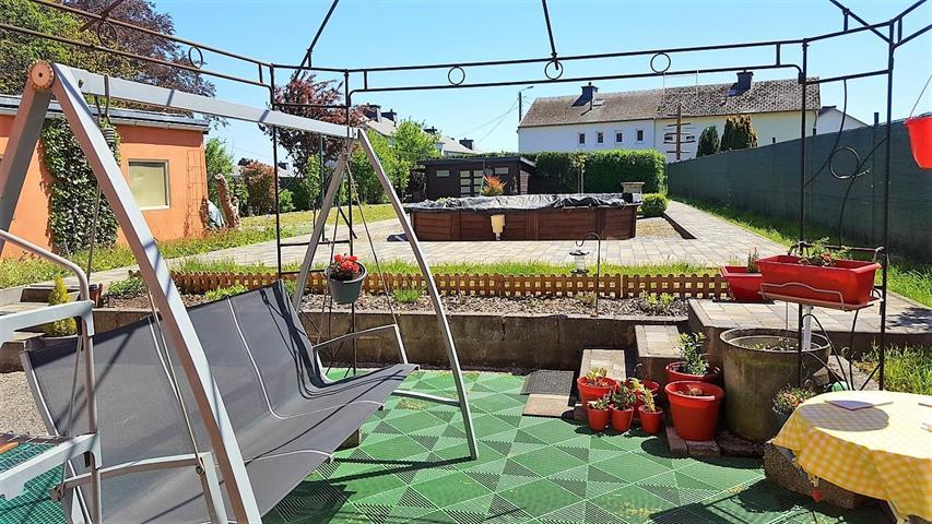 acheter duplex 1 pièce 70 m² aubange photo 3