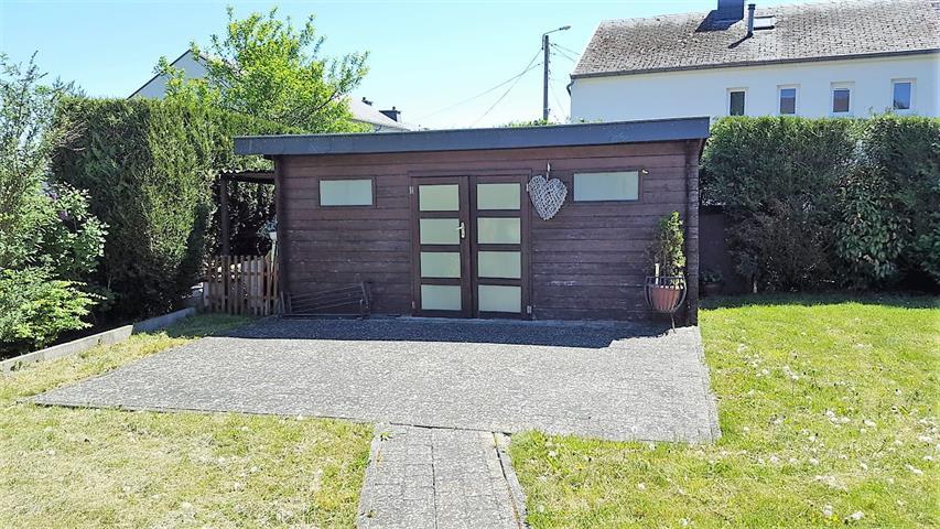 acheter duplex 1 pièce 70 m² aubange photo 6